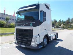Volvo FH Mega 460 -15