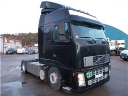 Volvo FH MEGA 4x2 -04