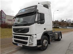 Volvo FM 450 4x2 EURO5 GLOB XL