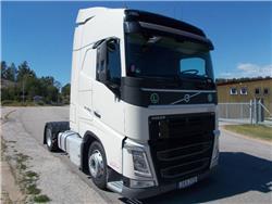 Volvo FH 460 4x2 Mega Glob Euro 6