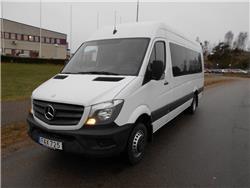 Mercedes-Benz 516 20pass -14