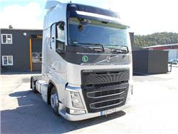 Volvo FH Mega 4x2 420  -14