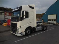 Volvo FH 460 4x2 Mega -15
