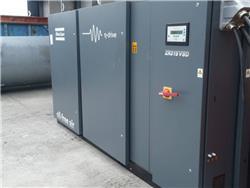 Atlas Copco ZT 315 VSD, Compressors, Industrial