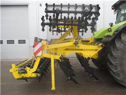 Strom Terraland 3000, Other tillage machines and accessories, Agriculture