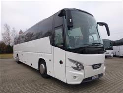 VDL FUTURA FHD2-129.410, Coaches, Transportation