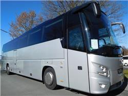 VDL Futura FHD2 - 129/410, Coaches, Vehicles