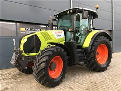 CLAAS ARION 620 CIS, Tractors, Agriculture