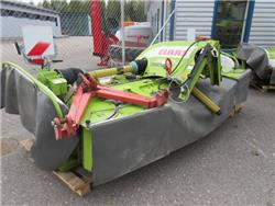 CLAAS DISCO 3600 FC PROFIL, Other agricultural machines, Agriculture