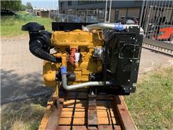 Caterpillar New - C 4.4 - 142HP  2200RPM - 444, Oil & Gas, Construction