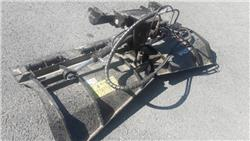 Kova NIVELAURA NA 1800, Other tractor accessories, Agriculture