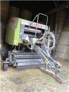 CLAAS ROLLANT 455 RC COMFORT, Other agricultural machines, Agriculture