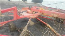 Ziegler 420 DH, Muut maatalouskoneet, Maatalouskoneet