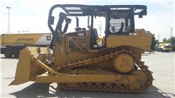 Caterpillar D6R2 - unused, Dozers, Construction