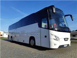 VDL Futura FHD2 129/440, Coaches, Transportation