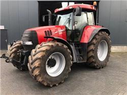 Case IH CVX 175, Tractoren, Landbouw