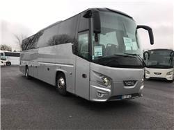 VDL Futura FHD2 - 122/410, Coaches, Transportation