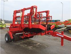 He-Va Grass-Roller 820, Rullmasinad, Põllumajandus