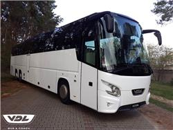 VDL Futura FHD2-148/440, Coaches, Vehicles