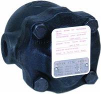 Spirax Sarco FT14, Compressor - Accessories, Construction Equipment
