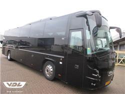 VDL Futura FHD2-129/370, Autobuses turísticos, Vehículos