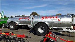 Kotte Garant 14000, Tonne à lisier, Agricole