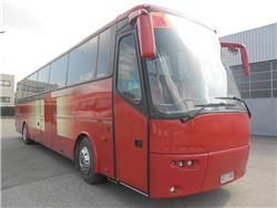 VDL Bova Futura  127-365, Coaches, Transportation