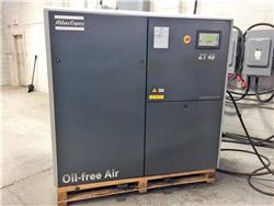 Atlas Copco GA 45 FF, Compressors, Industrial