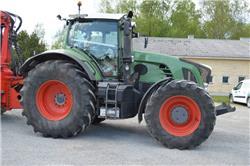 Eschlböck Biber 84 ZK, Haketuskoneet, Metsäkoneet