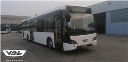 VDL Citea LLE-120/255, Public transport, Vehicles