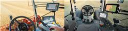 CLAAS GPS Pilot, GPS, Põllumajandus