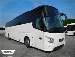 VDL Futura FHD2-129/365, Coaches, Vehicles