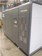 Atlas Copco ZR 315 VSD, Compressors, Industrial