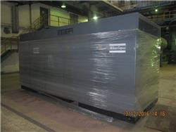 Atlas Copco ZH 10.000 - 6kV, Compressors, Industrial