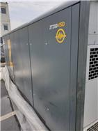 Atlas Copco ZT 250 VSD, Compressors, Industrial