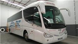 [Other] Irizar PB 12.35, Intercity buses, Transportation