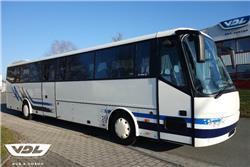 VDL BOVA Futura FLD  127-365, Intercity, Vehicles