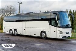 VDL Futura FHD2-139/410, Coaches, Vehicles