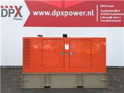 Iveco 8065E - 65 kVA Generator - DPX-11326, Diesel generatoren, Bouw