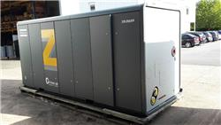Atlas Copco ZR 250 FF, Compressors, Industrial