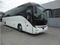 Iveco Magelys, Coaches, Transportation