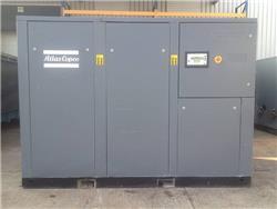 Atlas Copco GA 132, Compressors, Industrial