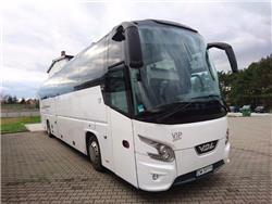 VDL FUTURA FHD2 - 129/365, Coaches, Transportation