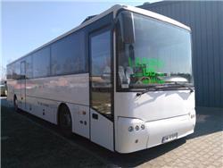 VDL Bova Lexio LLD 130-365, Public transport, Transportation