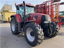 Case IH CVX 190/1190, Traktorer, Lantbruk