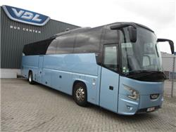 VDL Futura FHD2 - 129/410, Coaches, Vehicles