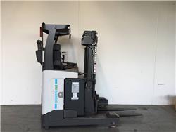 Atlet (NEW) UMS-160 (AB6085), Reachtruck, Trucks