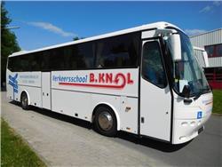 VDL Bova Futura FHD 12-380, Coaches, Transportation