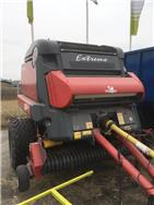 Feraboli HTC200, Kita žemės ūkio technika, Žemės ūkis