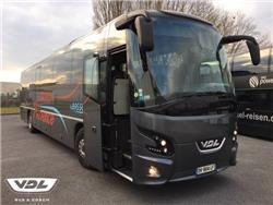 VDL Futura FMD2-129/370, Coaches, Vehicles